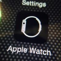 ios82-watch
