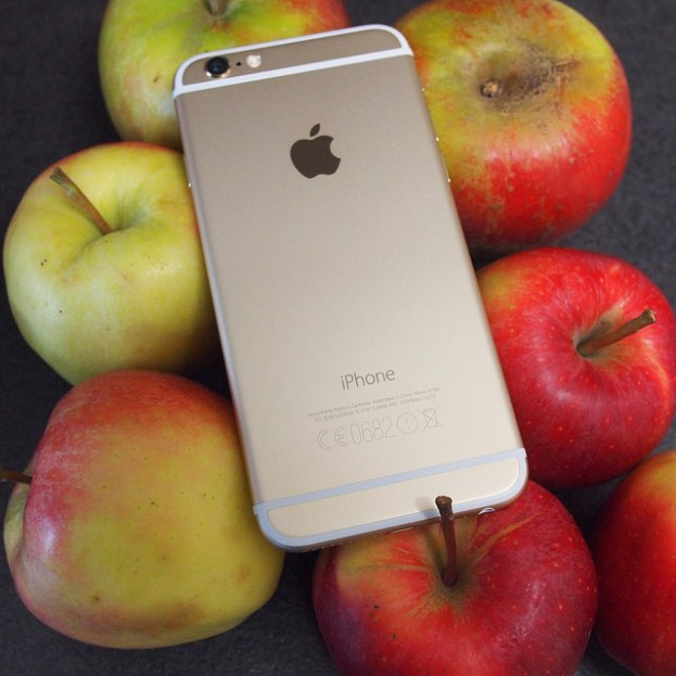 iphone-6-go-pomme