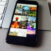 iphone-world-gallery