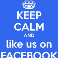 keep-calm-and-like-us-on-facebook-242