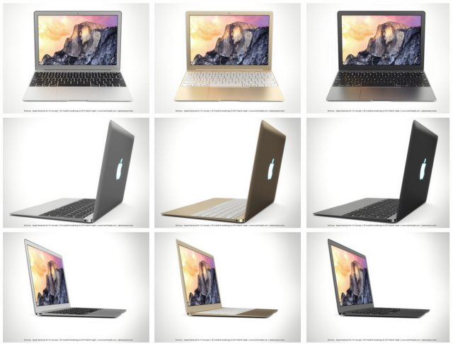 macbook-12-air