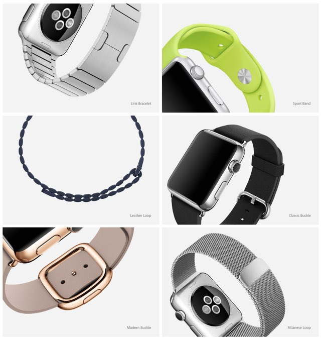 watch-armbander