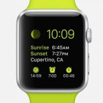 watch-neon