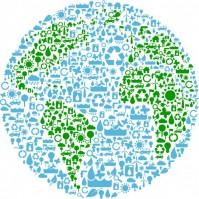 Earth-Day-2015-Logo