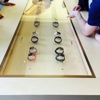 apple-retail-watch