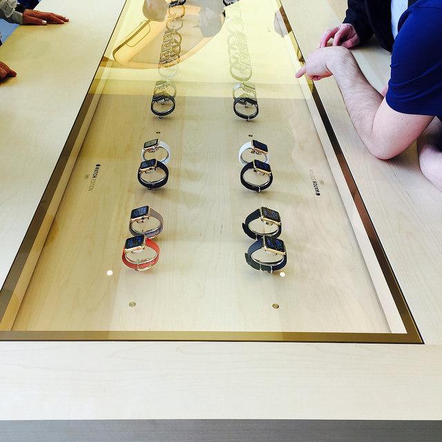 apple-retail-watch