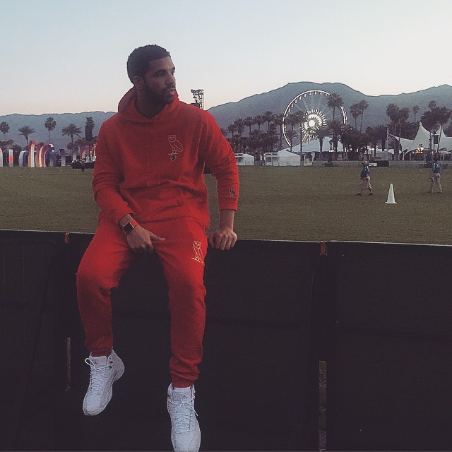 drake-watch-edition-red-band