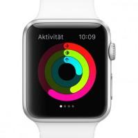 watch-aktiv