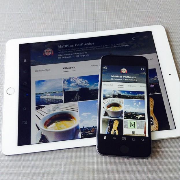 flickr-iphone-ipad