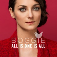 Boggie OR All Is One Is All