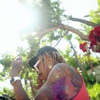 Wiz-Khalifa-Play-Video