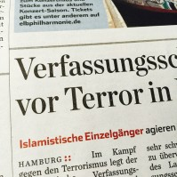 islam-terror-hamburg