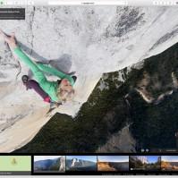 Yosemite National Park - Google Maps