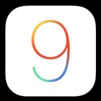iOS-9-black