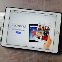 iPad-mini-2-289