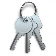 keychain-access-icon