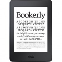 kindle-bookerly