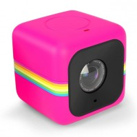 pink-cube-640