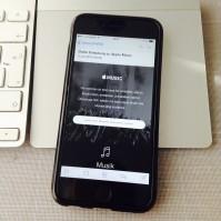 apple-music-mailing