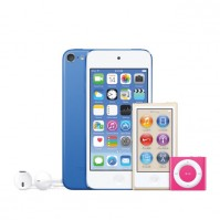 ipods-family-2015