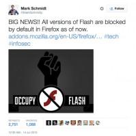 occupy-flash