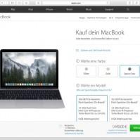 apple-com-new-shop