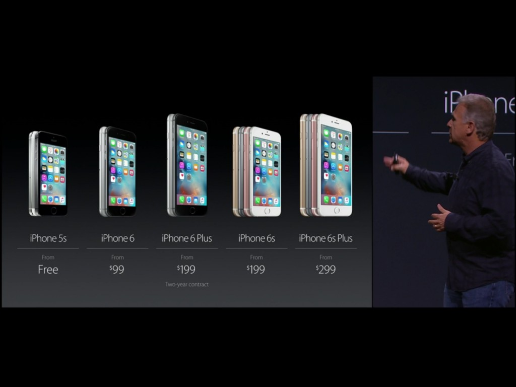iPhone-Lineup-2015