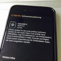 watch-os-2-update