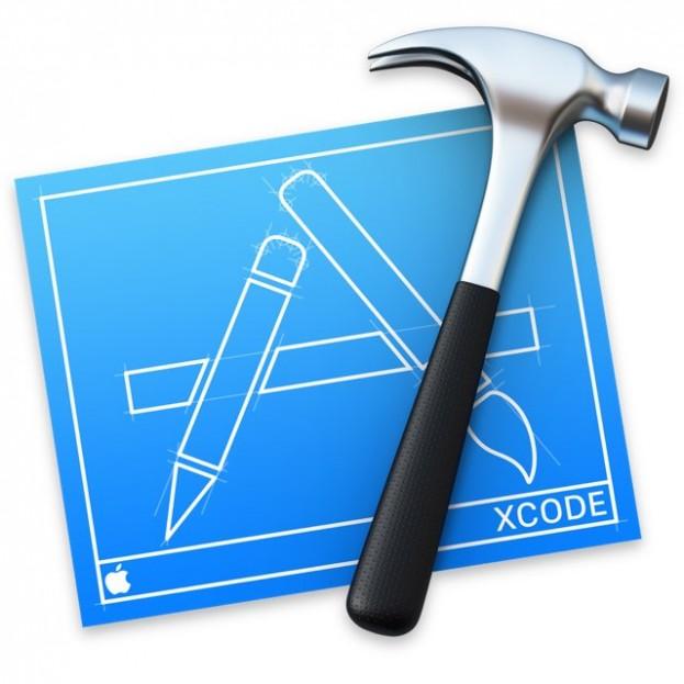 xcode-6-1-icon