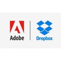 drop-adobe-box