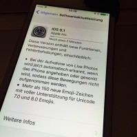 i0s91-update