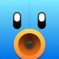 tweetbot-4-icon