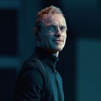 Michael-Fassbender-Steve-Jobs-Movie-2015-l-l