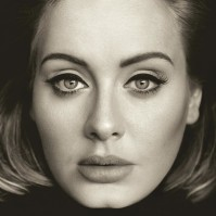 Adele-25-Album-Cover-Artwork