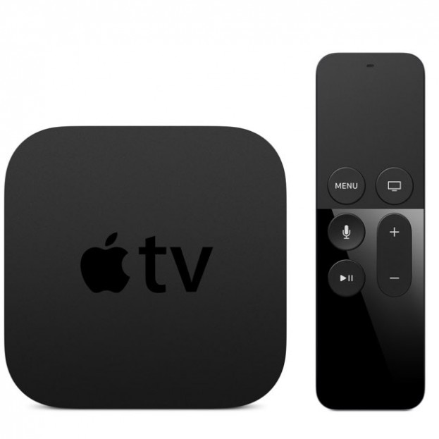 apple-tv-4g