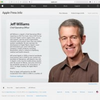 apple-jeff-williams