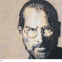 Banksy: jobs_01-6