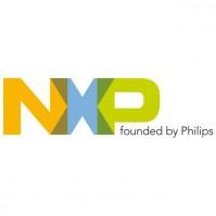 nxp-philips