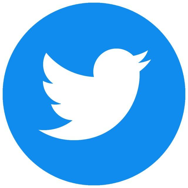 twitter-4-mac
