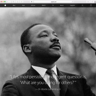 martin-luther-king-day-apple