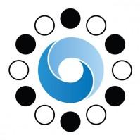 AlphaGo-logo