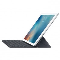 apple-ipad-pro-97-keyboard