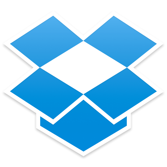 dropbox-mac-icon