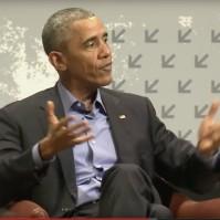 sxsw-2016-obama