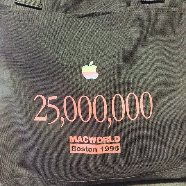 25000000