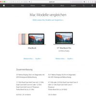MacBook-oder-MacBook-Pro