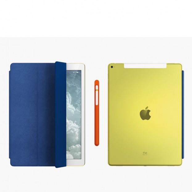 iPad Pro Edition 1 of 1