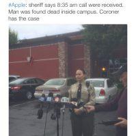 Mord im Meeting-Room
