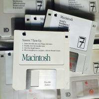 mac-system-7