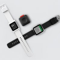 pebble-2-time-2-core